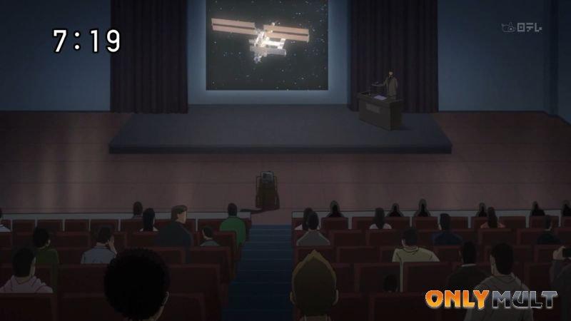 Третий скриншот Космические братья