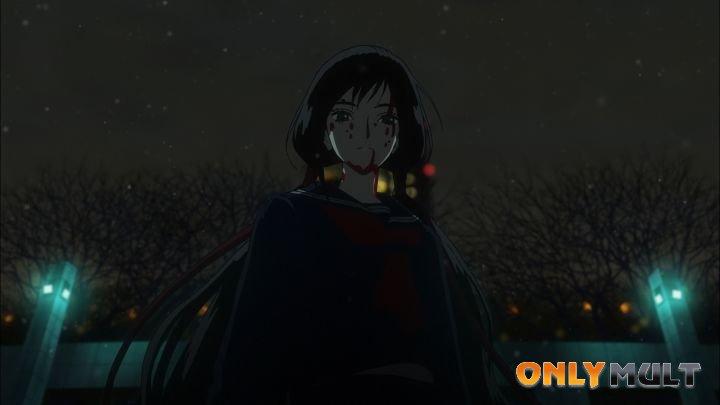 Третий скриншот Последний Темный