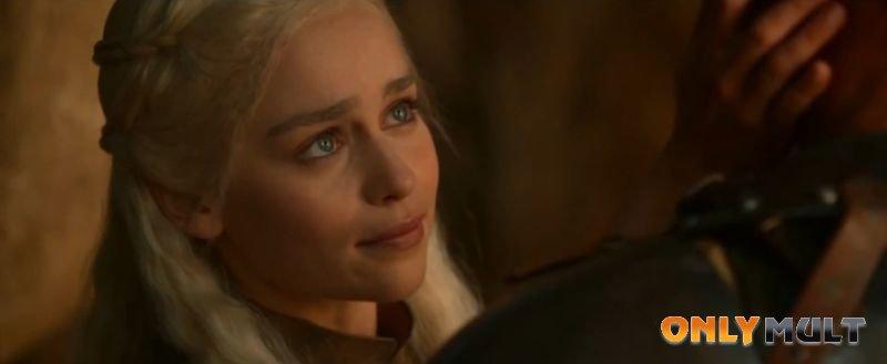 Третий скриншот Игра престолов (4 сезон)