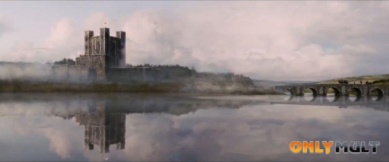 Первый скриншот Игра престолов (4 сезон)