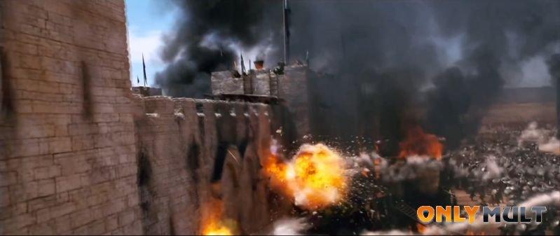 Второй скриншот Игра престолов (4 сезон)