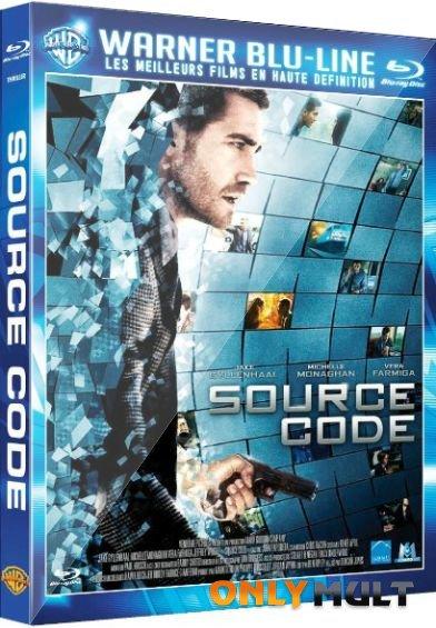 Poster Исходный код