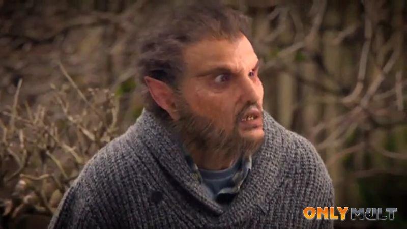 Первый скриншот Гримм 1 сезон