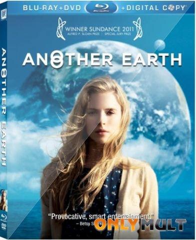 Poster Другая Земля
