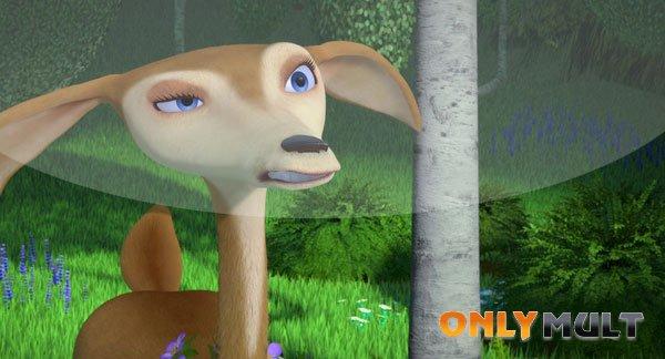 Третий скриншот Сезон охоты 2