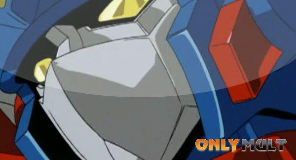 Третий скриншот Трансформеры Армада