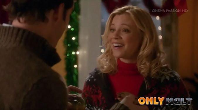Второй скриншот 12 рождественских свиданий