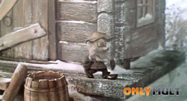 Третий скриншот Дядюшка Ау