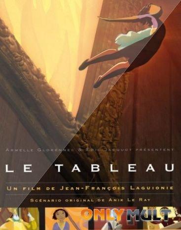 Poster Картина