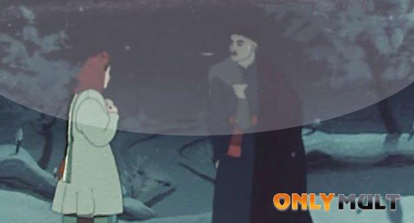 Второй скриншот Ночь перед Рождеством