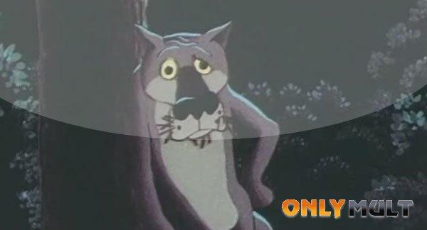 Первый скриншот Жил-был пес