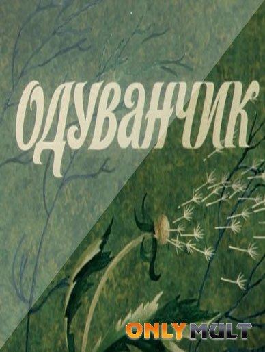 Poster Одуванчик