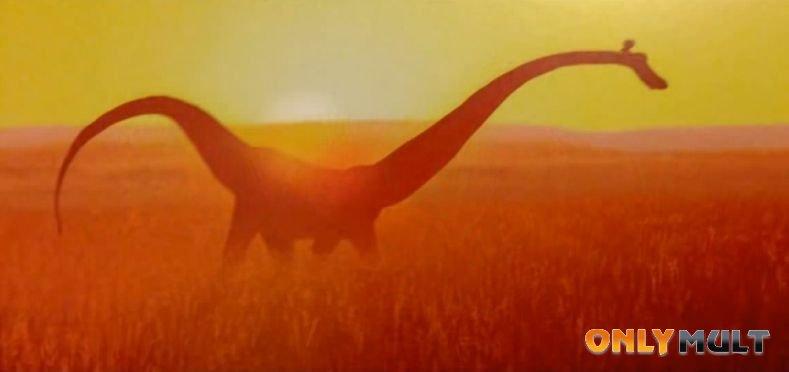 Третий скриншот Хороший динозавр