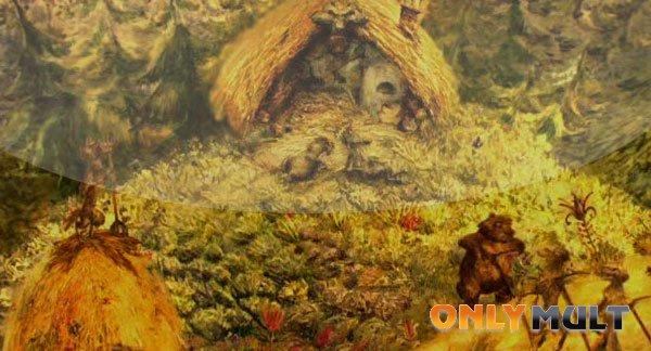 Первый скриншот Про козла и барана