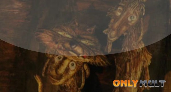 Третий скриншот Про козла и барана
