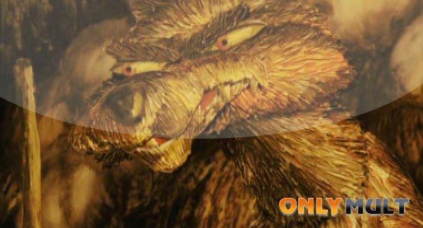 Второй скриншот Про козла и барана