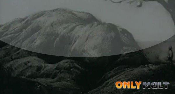 Первый скриншот Дерево Родины
