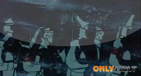 Второй скриншот Музыка революции