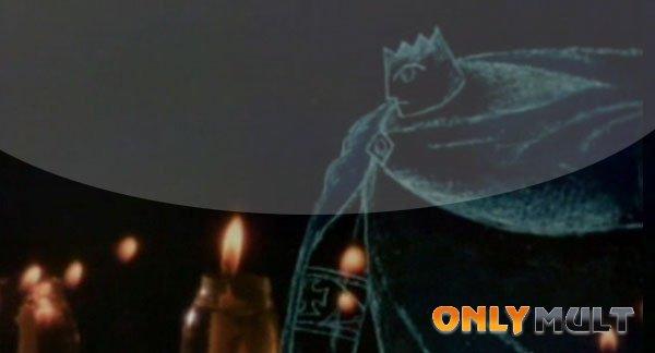 Третий скриншот Лампада