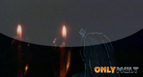 Первый скриншот Лампада