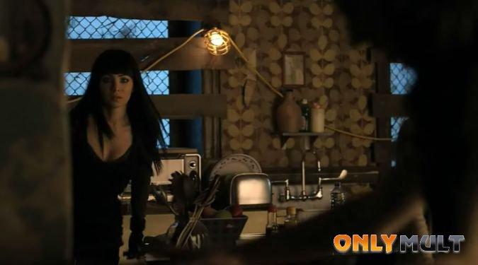 Второй скриншот Зов крови 2 сезон