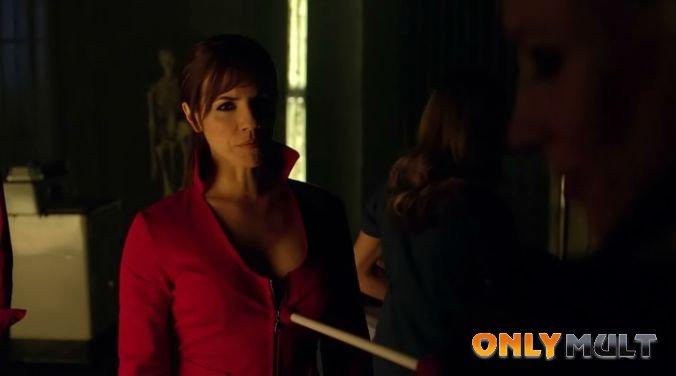 Второй скриншот Зов крови 3 сезон