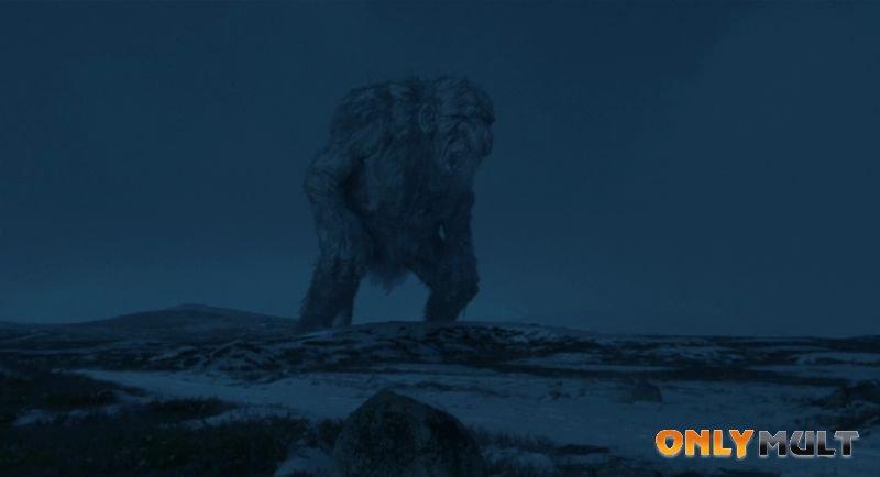 Первый скриншот Охотники на троллей