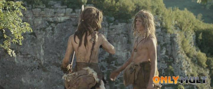 Третий скриншот Последний неандерталец