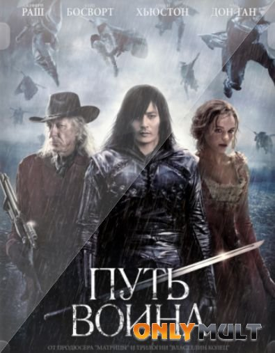 Poster ���� �����