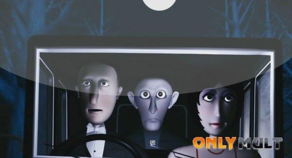 Второй скриншот Носферату ужас ночи