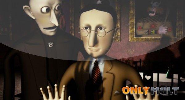 Третий скриншот Носферату ужас ночи