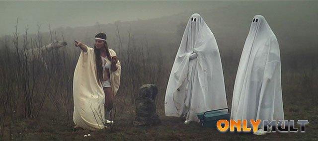 Защищенные Торрент 2 Сезон