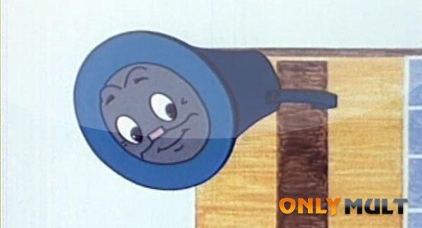 Из ромашково мультфильм скачать торрент.