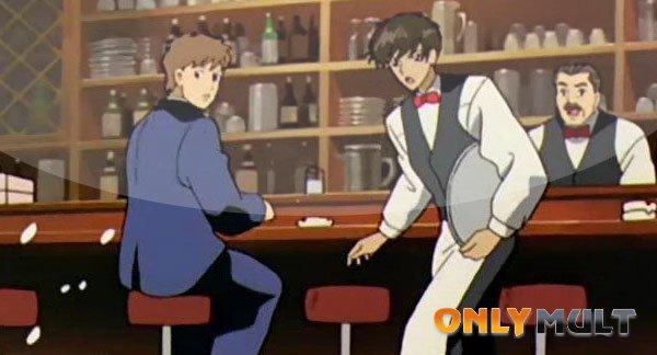 Третий скриншот Сакура собирательница карт