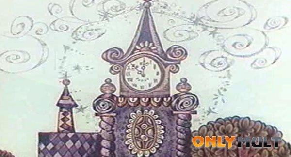 Первый скриншот Сказка за сказкой