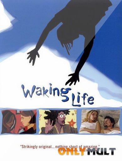 Poster Пробуждение жизни