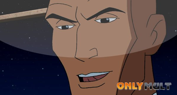 Третий скриншот Супермен: Судный день