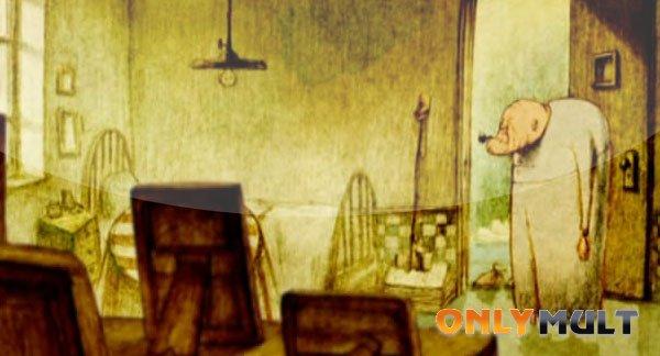 Первый скриншот Дом из кубиков