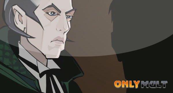 Третий скриншот Доктор Кто