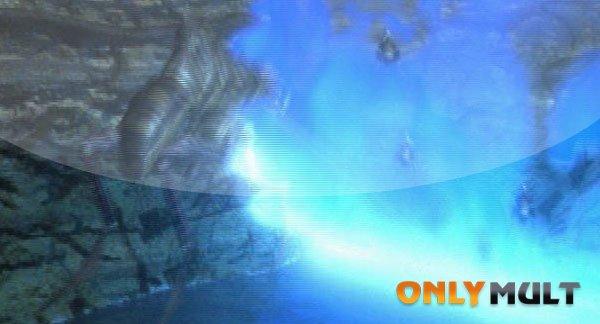 Третий скриншот Звёздный десант 3