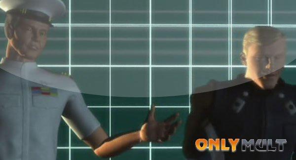Второй скриншот Звёздный десант