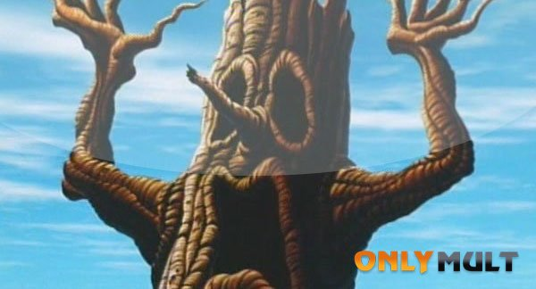 Третий скриншот Волшебный остров