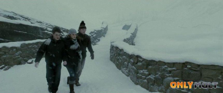 Третий скриншот Гарри Поттер и Принц-полукровка