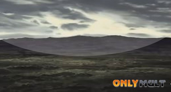Третий скриншот Монстр аниме