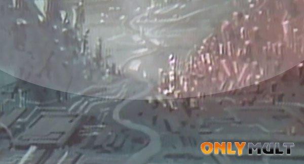 Третий скриншот Мобильный воин Гандам Зета Два