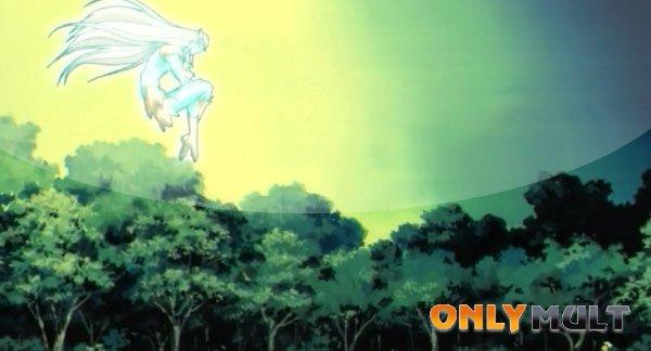 Второй скриншот Киба