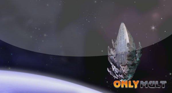 Первый скриншот Юная Справедливость [2 сезон]