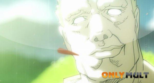 Второй скриншот Берсерк Золотой век