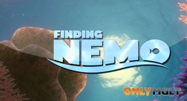Третий скриншот В поисках Немо