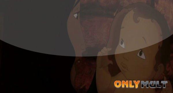 Второй скриншот Принц Египта